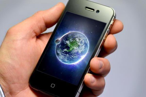 Фото - Будьте мобільними: як на