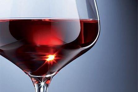 вино cabernet sauvignon відгуки