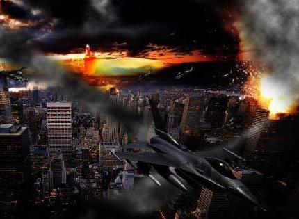 Фото - Call of Duty: Modern Warfare 3. Проходження гри