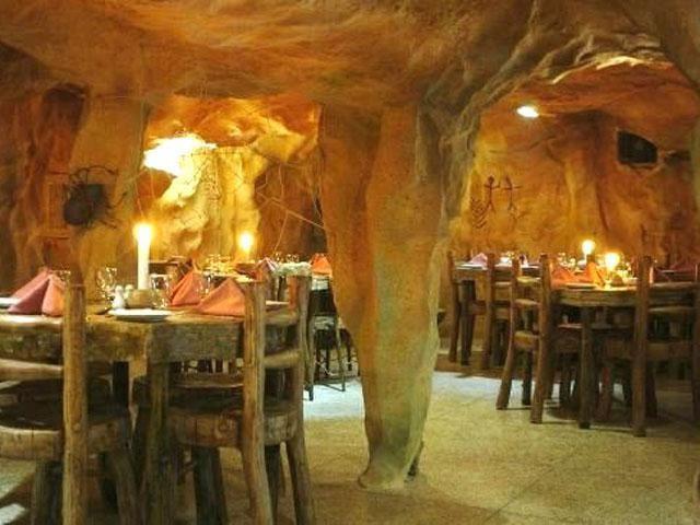 caves beach resort 5 хургада відгуки