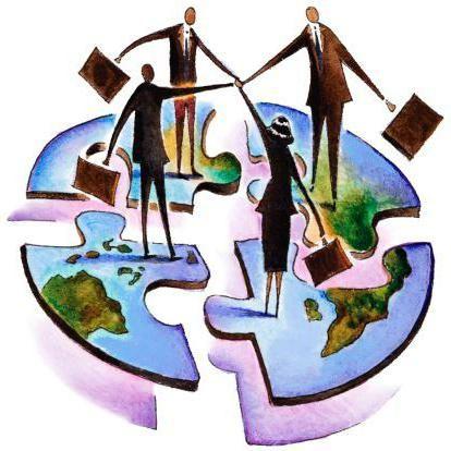 цілі завдання функції торгівлі