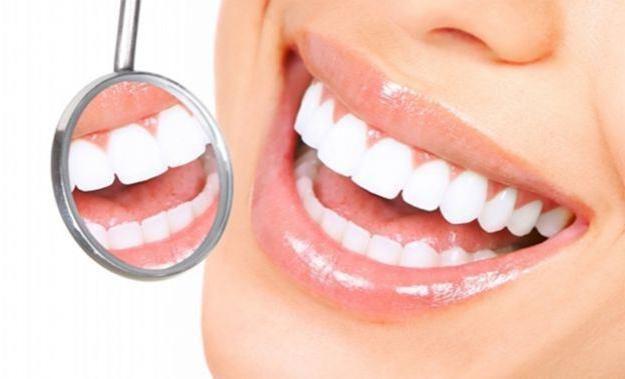 charcle зубна паста ціна