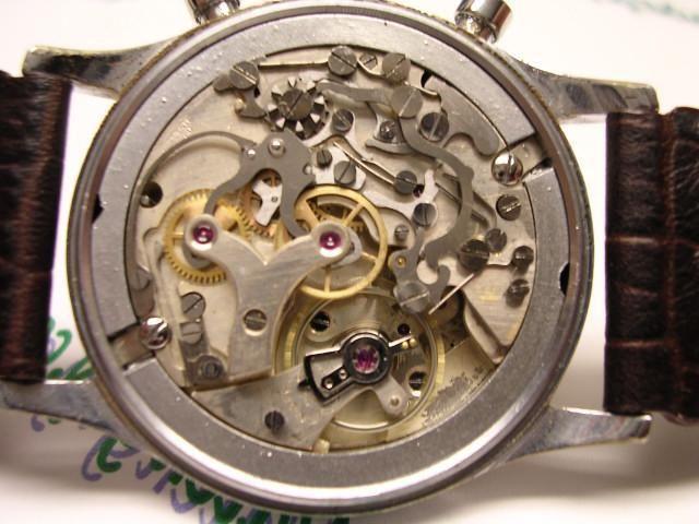 годинник Breitling