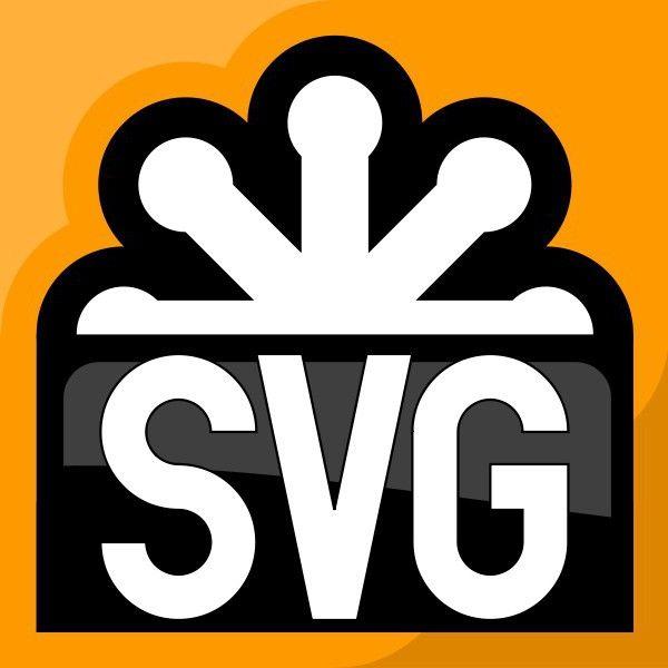 Фото - Чим відкривати SVG-файли: основні аспекти