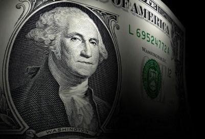 перевага лізингу від кредиту