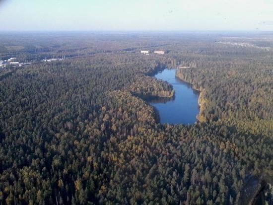 Черноголовскій вода відгуки