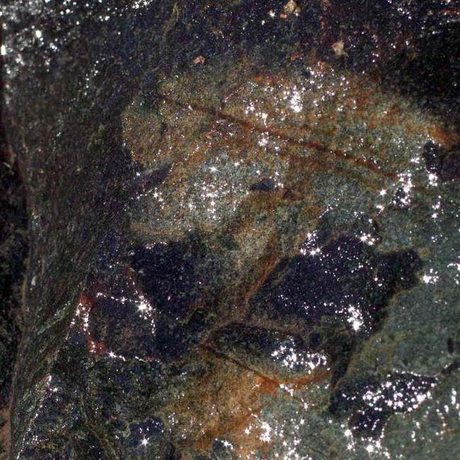 Фото - Чорний нефрит бяньші: відгуки, властивості