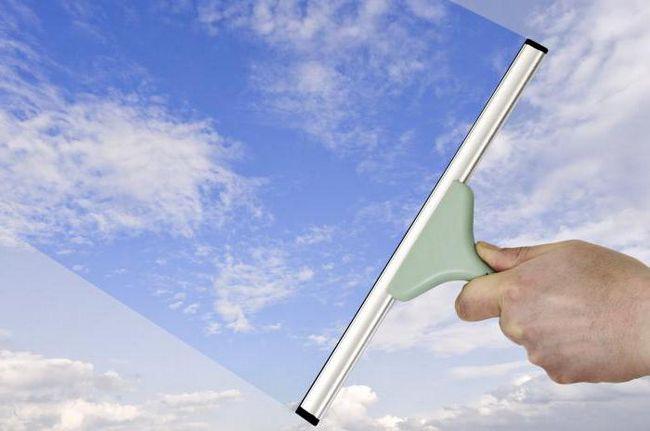 як активувати windows 10 після чистої установки