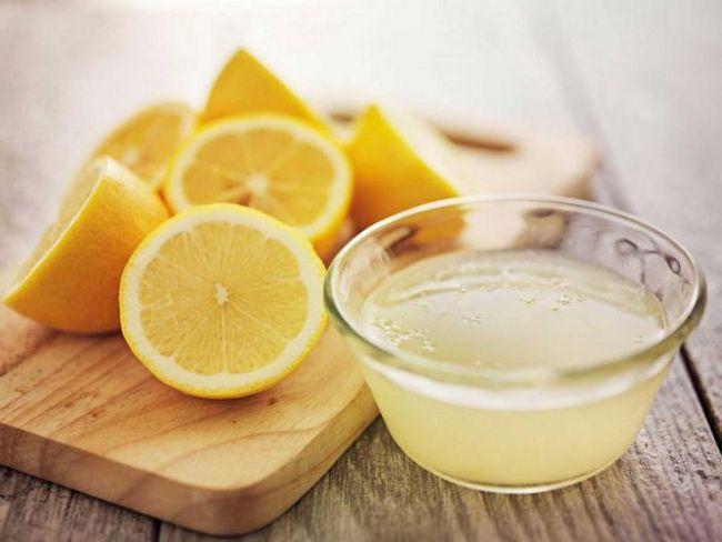 чищення печінки оливковою олією і лимонним соком відгуки