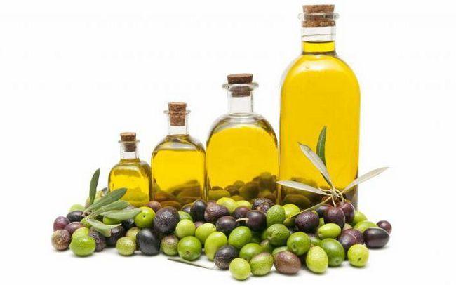 чищення печінки оливковою олією і лимонним соком відгуки лікарів