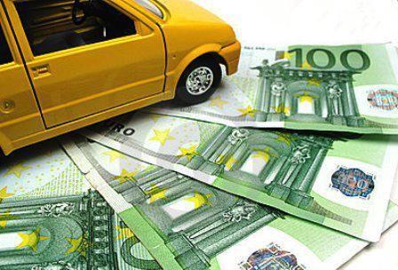 Фото - Що буде, якщо не платити транспортний податок? Ухилення від сплати податків. Податкові пільги