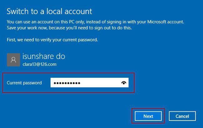 забув пароль облікового запису майкрософт windows 8 січня