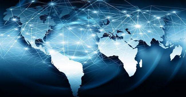 Фото - Що для перегляду World Wide Web потрібно користувачеві?