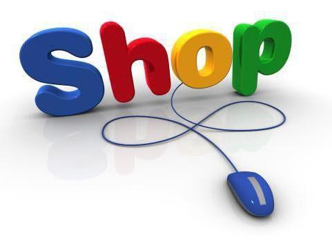 Фото - Що продавати в інтернет-магазині: ідеї. Що краще продавати в інтернет-магазині в маленькому місті? Що вигідно продавати в інтернет-магазині в кризу?