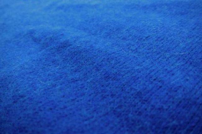 ангора тканину