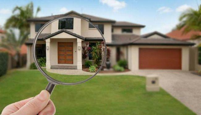 Фото - Що таке депозит при зніманні квартири? Що потрібно враховувати, оформляючи страховий депозит?