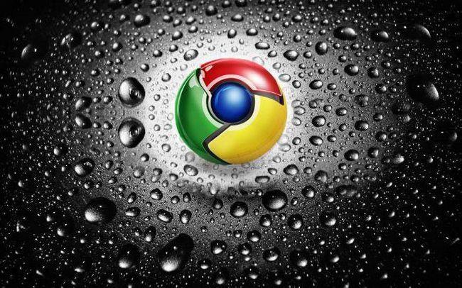 Фото - Що таке і як використовувати візуальні закладки для Google Chrome