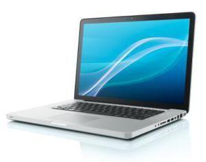 Фото - Що таке ноутбук і які його функції?
