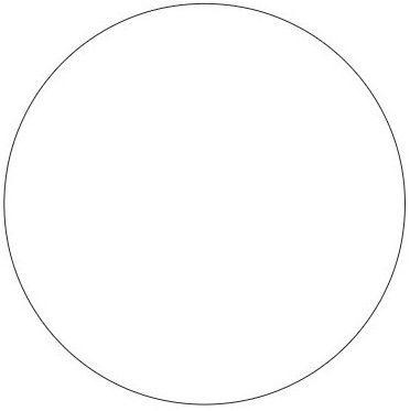 Фото - Що таке коло і коло, в чому їх відмінності і приклади даних фігур з життя