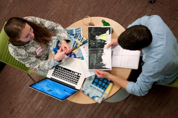Фото - Що таке портфоліо студента? Як його скласти?