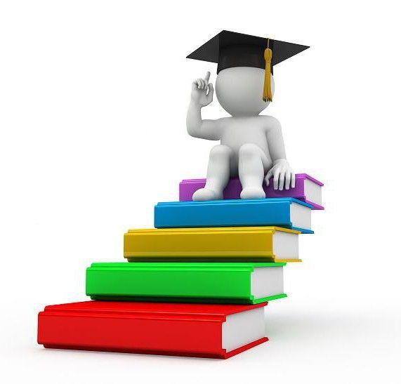 що значить прикладної бакалаврат і академічний бакалаврат різниця