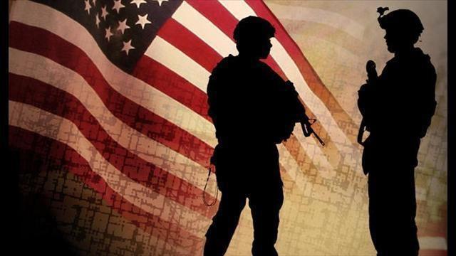 фз про військову службу