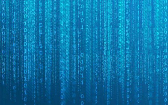 Фото - Цифрові коди країни походження. Що це таке і навіщо вони потрібні?