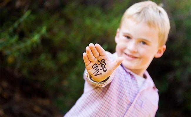 Фото - Цитомегаловірусна інфекція: симптоми у дітей і лікування