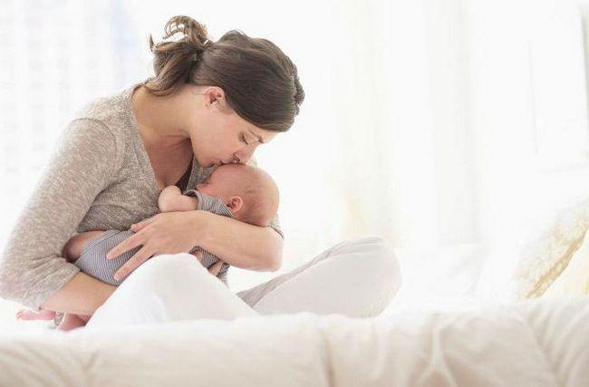 цитомегаловірусна інфекція симптоми у дітей фото