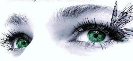Фото - Кольорові лінзи без діоптрій: відгуки про лінзах, фото кольорових контактних лінз без діоптрій