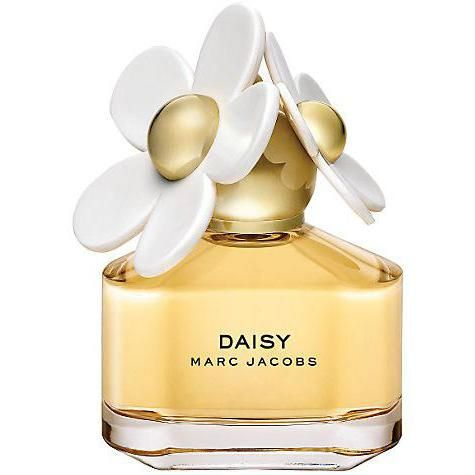 Духи Daisy Marc Jacobs: ціна