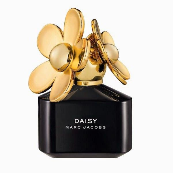 Daisy Marc Jacobs: ціна