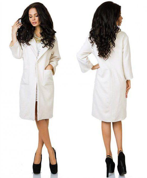 пальто демісезонне жіноче відгуки