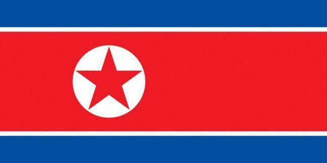 столиця корейської народної демократичної республіки