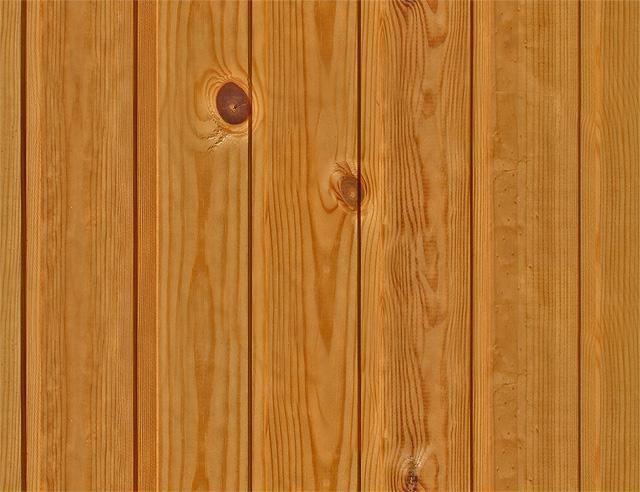 щит дерев'яний меблевий