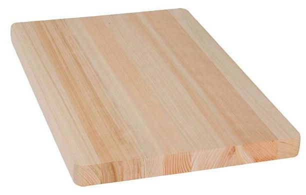 дерев'яні щити для меблів
