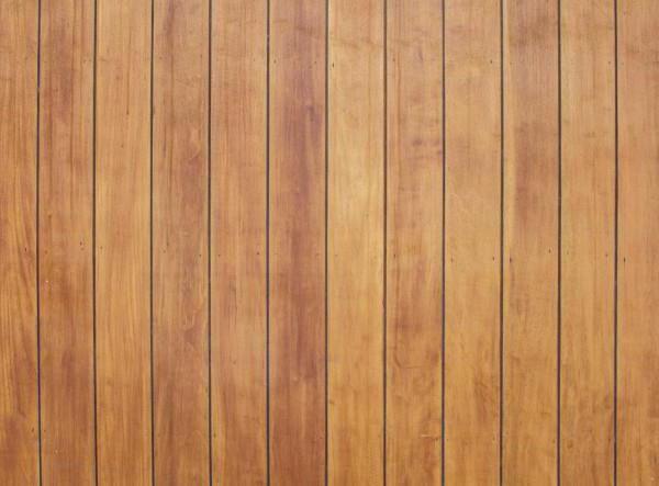 як зробити дерев'яний щит