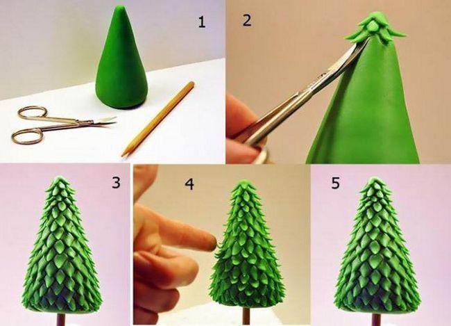 вироби з дерева для дітей