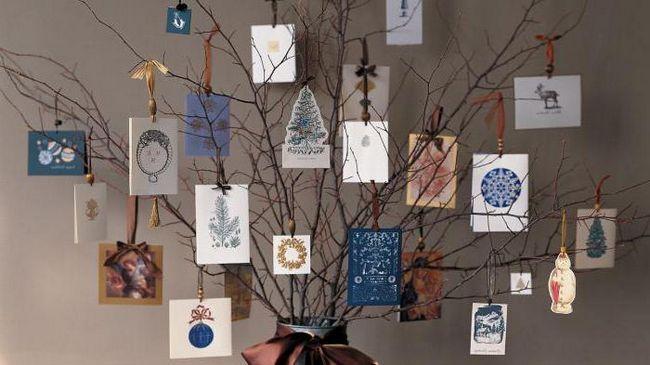 дерево своїми руками майстер клас