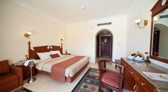 dessole aladdin beach resort 4 хургада