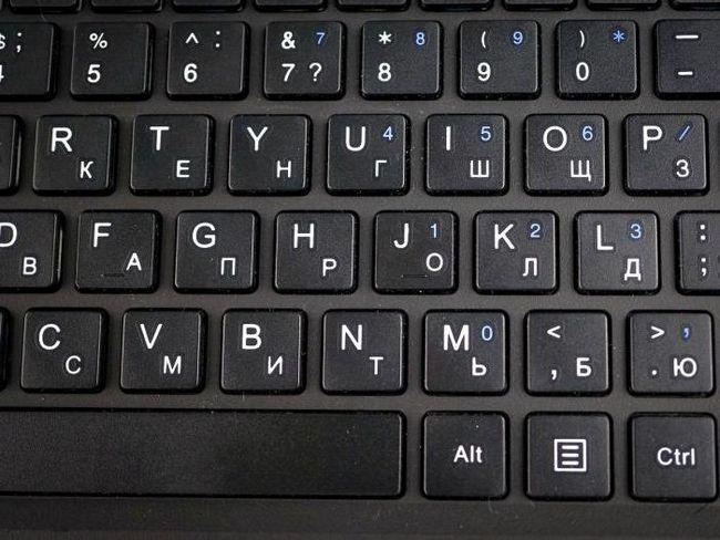 ноутбук DEXP athena t147 відгуки