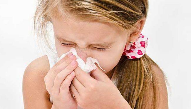 Фото - Дибазол для підвищення імунітету, лікування неврологічних та інших захворювань