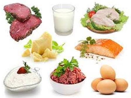 білкова дієта на 10 днів відгуки і результати