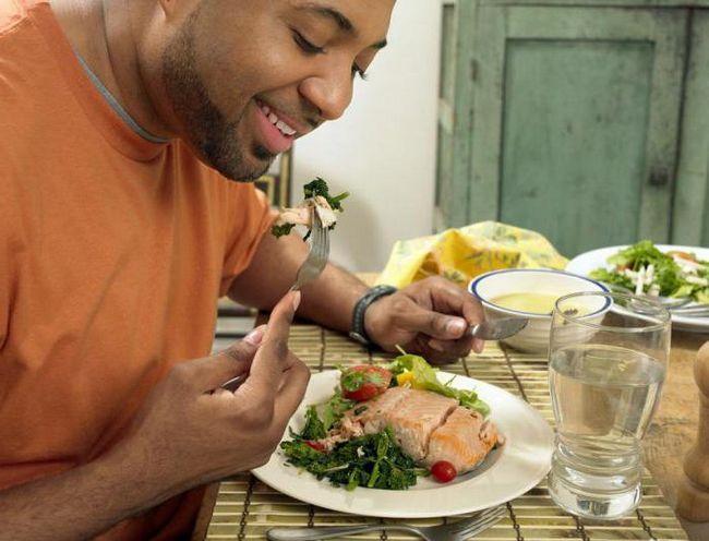 білкова дієта на 10 днів відгуки меню