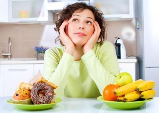 білкова дієта на 10 днів відгуки і результати фото