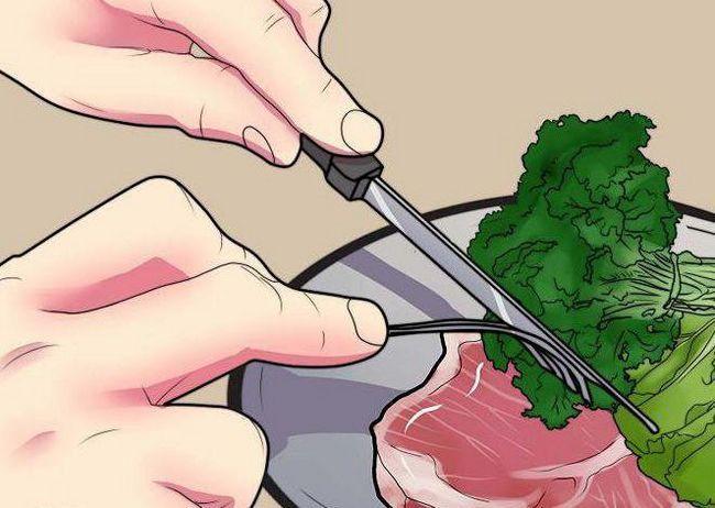дієта для набору м'язової маси секрети