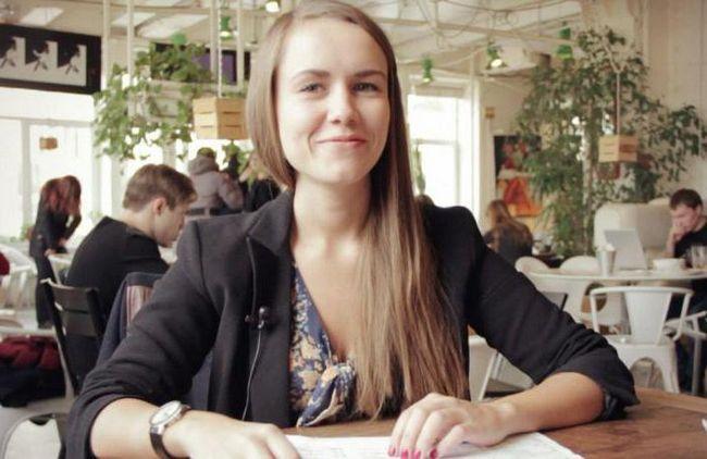 Тетяна Рибакова схудла дієта