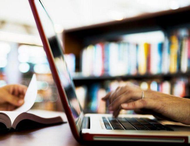 Фото - Дистанційне другу вищу освіту в державних вузах як отримати?
