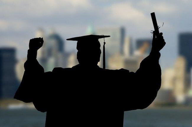 Друга вища освіта дистанційно в державному вузі