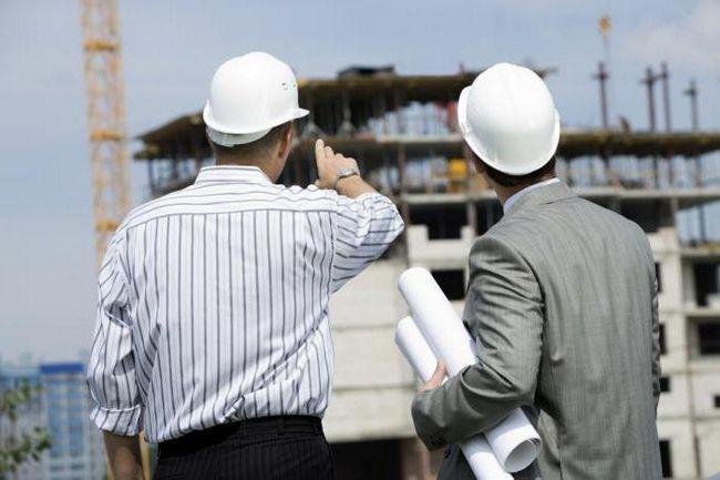 начальник ПТО посадова інструкція в будівництві